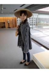 里美 公式ブログ/プラネタリウム★ 画像1