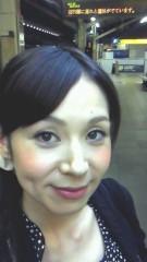 里美 公式ブログ/お勧めっ 画像2