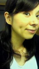 里美 公式ブログ/ラ〜ンラン♪ 画像2