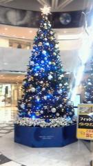 里美 公式ブログ/おやすみなさい(^O^) 画像2