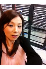 里美 公式ブログ/おやすみなさい〜 画像1