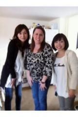 里美 公式ブログ/英語の勉強。 画像1