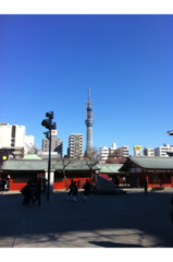 里美 プライベート画像 2011-03-04 20:46:54