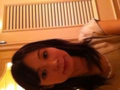 里美 公式ブログ/おはようございます(^_^) 画像1