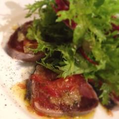 マーク☆スタディ 公式ブログ/食欲の秋だわっ 画像1