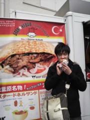 足立陸男 公式ブログ/アキバ 画像1