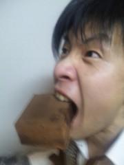 足立陸男 公式ブログ/スゥイーツ in 足立家〜最終章その2〜 画像3