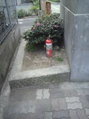 足立陸男 公式ブログ/街の風景 画像1