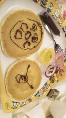 足立陸男 公式ブログ/似顔絵 画像1
