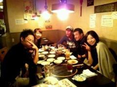 今吉祥子 公式ブログ/オンエア☆ 画像1