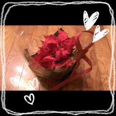 今吉祥子 公式ブログ/Father 最終日 ありがとうございました!! 画像2