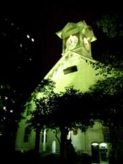 今吉祥子 公式ブログ/北海道の思い出☆ 画像2