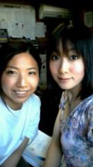 今吉祥子 公式ブログ/初顔合わせ 画像1