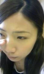 今吉祥子 公式ブログ/今日も撮ってマス☆ 画像1