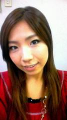 今吉祥子 公式ブログ/こんにちはっ☆ 画像1