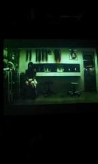 今吉祥子 公式ブログ/ラン ラン � 画像3