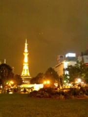 今吉祥子 公式ブログ/北海道の思い出☆ 画像3