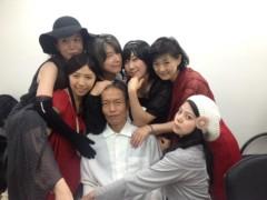 今吉祥子 公式ブログ/☆満員御礼☆ 画像1