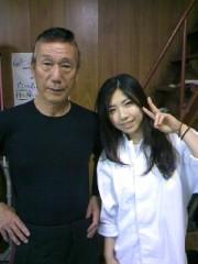 今吉祥子 公式ブログ/☆殺陣稽古☆ 画像1