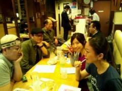 今吉祥子 公式ブログ/会議中☆ 画像1