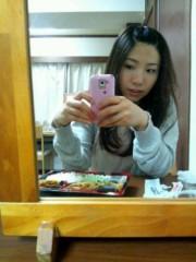 今吉祥子 公式ブログ/撮影中☆ 画像1