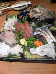 今吉祥子 公式ブログ/しょうこ的食べログ 画像1