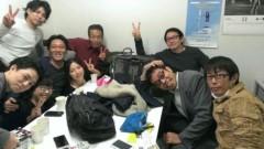 今吉祥子 公式ブログ/☆満員御礼☆ 画像3