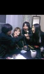 今吉祥子 公式ブログ/☆カニパーティー☆ 画像3