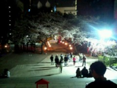今吉祥子 公式ブログ/☆公演無事に終わりました & 明日オンエア☆ 画像1