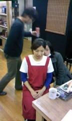 今吉祥子 公式ブログ/ひー!! 画像1