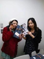 今吉祥子 公式ブログ/本日も満員、ありがとうございました!! 画像2
