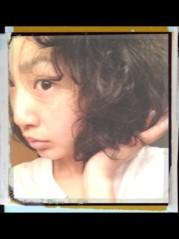 藤堂えり 公式ブログ/カット 画像1
