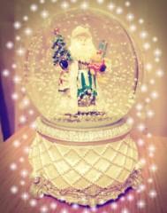 藤堂えり 公式ブログ/メリークリスマス 画像1