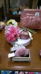茶子 公式ブログ/明日から、 画像1