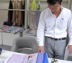 茶子 公式ブログ/お仕事 画像2