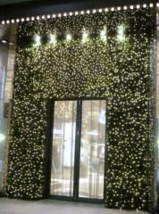 茶子 公式ブログ/Buon Natale !! 画像2