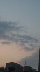 明日果 公式ブログ/2010-06-12 19:16:08 画像1
