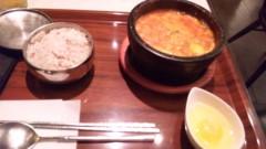 明日果 公式ブログ/ただいま〜 画像3