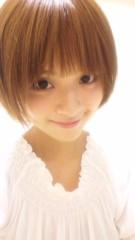 明日果 公式ブログ/どもども☆ 画像1