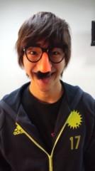 椎名鯛造 公式ブログ/9日目終了♪ 画像3
