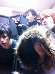 椎名鯛造 公式ブログ/順調なり〜♪ 画像1