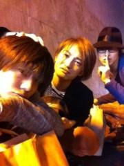 椎名鯛造 公式ブログ/6は会。 画像2