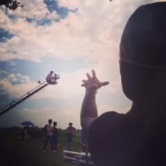 椎名鯛造 公式ブログ/カメラマン空を飛ぶ。 画像3