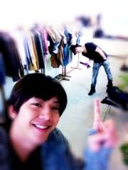 椎名鯛造 公式ブログ/6は会。 画像1