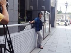 椎名鯛造 公式ブログ/告知あるぜよ。 画像1