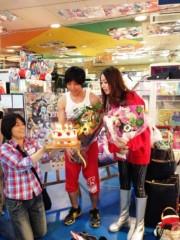 椎名鯛造 公式ブログ/沢山ありがとう。 画像2