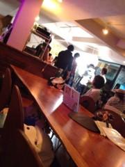 椎名鯛造 公式ブログ/Round9 画像1