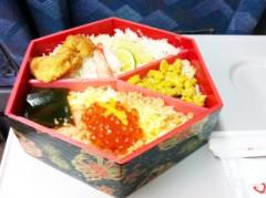 椎名鯛造 公式ブログ/線路は続く〜よ〜 画像1