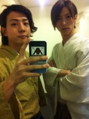 椎名鯛造 公式ブログ/名古屋公演!! 画像1