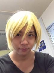 椎名鯛造 公式ブログ/カツラさん。 画像2